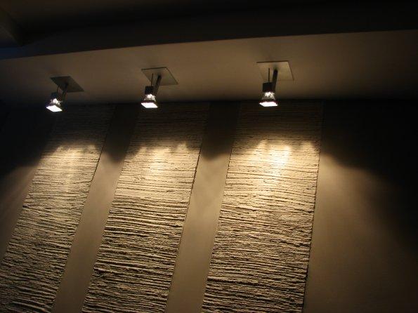 ściany W Kuchni Porady Kuchennycompl