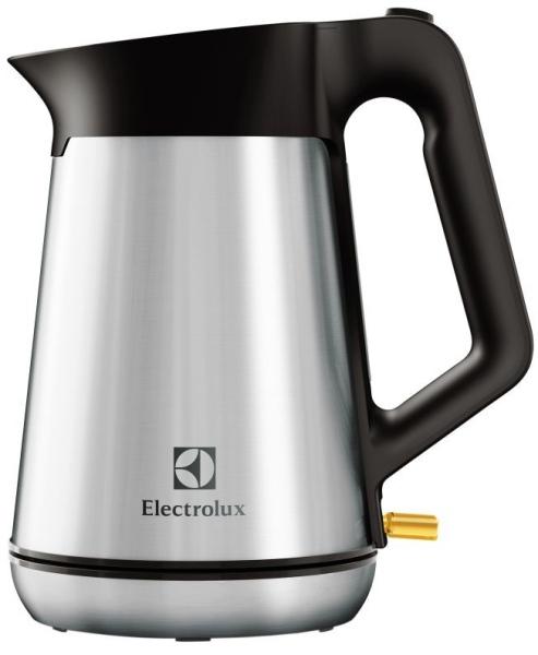 Czajnik elektryczny EEWA5300 Electrolux Creative Collection
