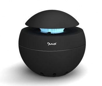 Poprawa jakości powietrza w domu - jonizator powietrza